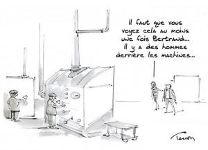 Hommes_machines
