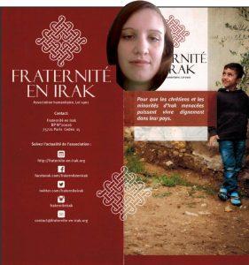 Fraternite_Irak