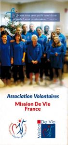 Mission-de-Vie_Anne-Laure