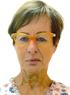 Marie-Pierre_CROS-1.jpg